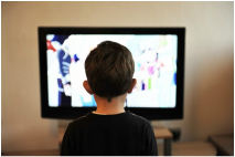 Toronto Content Marketing Company - 5 Terrific Lessons from Children's Television